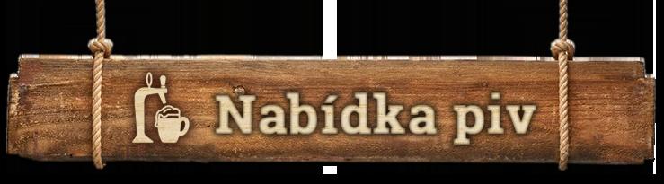 nabidka-piv
